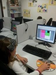 Blog TICE : Le projet Framavectoriel déjà utilisé en Corse   etatdestablettes   Scoop.it