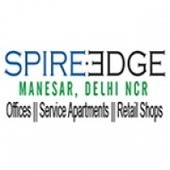 The initial Environment friendly Difficult throughout Manesar: Getting together with Specifications from the Future Enterprises | SpireEdge Manesar | Scoop.it