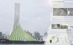 Eugenio Aglietti | VetiVertical City | #smartcities | Scoop.it