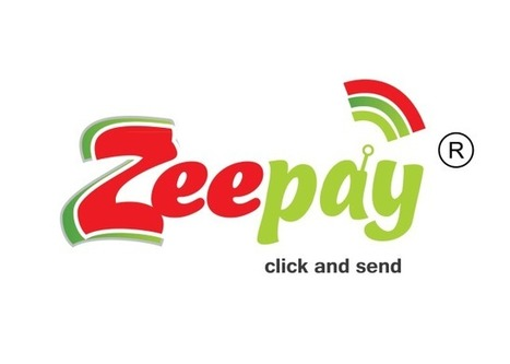 Pride: ZEEPAY win at the 1776 Challenge Cup Accra Start Up Competition   Entrepreneurship in Africa   Scoop.it