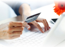 13 Steps to Preventing E-Commerce Fraud in 2011 | Cambridge Technicals Level 3 ICT Unit 06 e-Commerce | Scoop.it