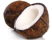 8 Awesome Uses for Coconut Oil | Virgin coconut oil | Scoop.it