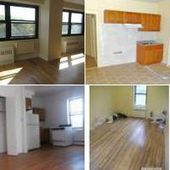 Studio Apartments for Rent in Bronx, NY | Affordable Apartments Bronx | Scoop.it
