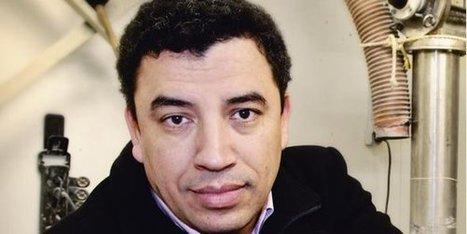 Jalil Benabdillah, nouveau président de LeadeR LR   Languedoc Roussillon : actualité économique   Scoop.it