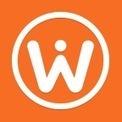Authorize | LinkedIn | Best Crowdsourcing Ux | Scoop.it