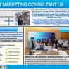 Internet Marketing Consultant UK