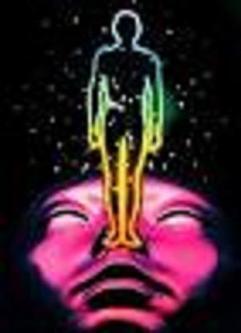 Niveles de Inteligencia y Niveles de Consciencia   Capital humano y Comportamiento   Scoop.it