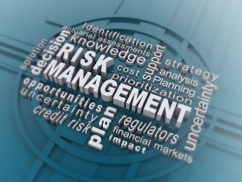 The 4 Types of Risk faced by IT Project Managers | Daysha Consulting | Program and Project Management - with Risk and CMMI coverage | Scoop.it
