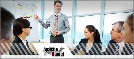 Apache Camel Training for Beginners | attuneuniversity | Scoop.it
