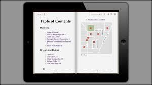 Create EPUB eBooks with Adobe InDesign | Social Reading & Writing: cultural techniques with social networks | Scoop.it