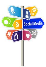 Self-publishing: i 5 migliori segreti degli esperti per migliorare la tua attività social | Diventa editore di te stesso | Scoop.it
