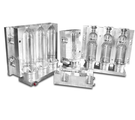 How Can Custom Mould Facilitate Plastic Injection Moulding?   Plastic Injection Molding   Scoop.it