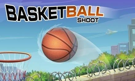Android Basketball Shoot İndir | Android Oyunları ve Uygulama İndir | Apk İndir | Scoop.it