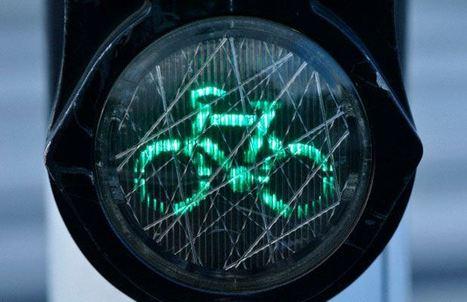 A Reggio Emilia gli Stati Generali della bicicletta / 5-6 ottobre 2012   Il mondo che vorrei   Scoop.it