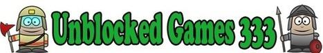 Run 3 - Unblocked Games 333 | JawadGames | Scoop.it