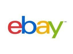Hackers Obtain ALL eBay Account Info | Show Prep | Scoop.it