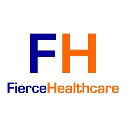 The 3 top healthcare industry staffing challenges--and how to solve them - FierceHealthcare | Staffing and Employment | Scoop.it