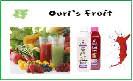 Introduction To Best Fresh Pressed Juice Cleans   Get  Best Juice Cleanse New York   Scoop.it