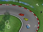 3D Racing - Mini Games - play free mini games online | minigamesonline | Scoop.it