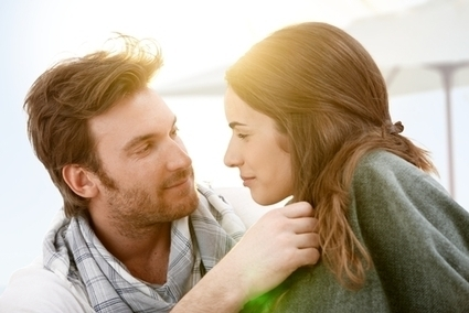 10 Ways to Forge Better Relationships | Successful Relationships | Scoop.it