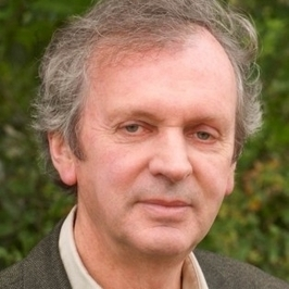 Scientific Heretic Rupert Sheldrake on Morphic Fields, Psychic Dogs and Other Mysteries | Cross-Check, Scientific American Blog Network | Creative Civilization | Scoop.it