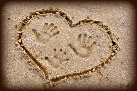 Tout l'amour que j'ai pour toi (All the Love I Have For You) | French Language Blog | LE | Scoop.it