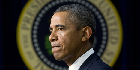 Obama Takes On Coal | UtilityTree | Scoop.it
