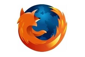 Sécurité : Firefox 16 temporairement retiré du téléchargement | Sécurité de l'informatique | Scoop.it