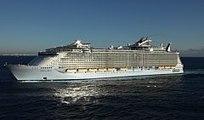 Contract to Extend Port in Palma de Mallorca Tendered - SeeMallorca.com | dsf | Scoop.it