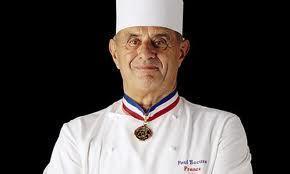 Gastronomie : les règles du Bocuse d'Or 2013 - Citizen Kane | domaine des séquoias | Scoop.it