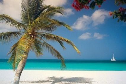 The Caribbean Islands   CaribbeanIslandstravel   Scoop.it