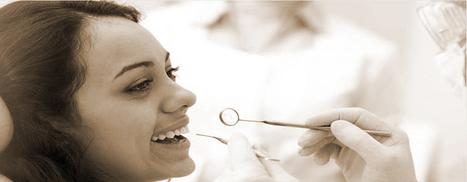Dental clinics in Delhi | Dentist In Delhi | Scoop.it