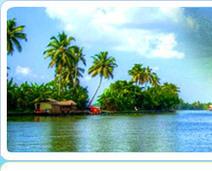 Best Kerala Honeymoon Packages for 6 Days | Casthew Martin | Scoop.it
