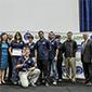 2014 P3 Award Winners   P3 Award Winners and Successes   P3   Extramural Research   Research   US EPA   Plastics   Scoop.it