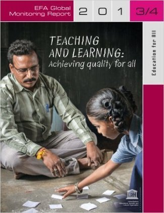 La enseñanza y el aprendizaje: El logro de calidad para todos | Educación y TIC | Scoop.it