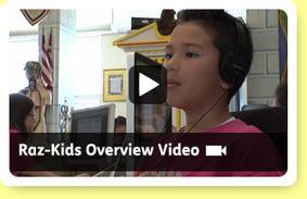 Interactive ebooks for children | Born Digital (Cool Stuff for Teachers) | Scoop.it