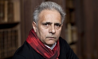 Kureishi says the process helps them to therapise themselves | Avail Education | business | Scoop.it