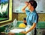 natural-mente-stefy: detergente piatti e lavastoviglie fai da te semplicissimo | Craft and other ideas | Scoop.it