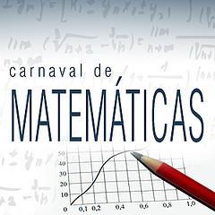 (Vídeo) Demostración sin palabras de la fórmula para calcular el área de un círculo - Gaussianos | Gaussianos | RECURSOS MATEMÁTICAS | Scoop.it