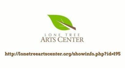 Shows | Lonetreeartscenter | Scoop.it
