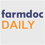 Successful Legal Challenge to Renewable Fuel Standard Likely to Have Minimal Long-Term Impact on Biofuels | farmdocDaily | @The Convergence of ICT & Distributed Renewable Energy | Scoop.it