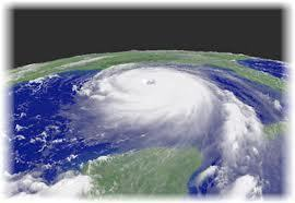 2012 CoreLogic® Storm Surge Report Reveals More Than Four Million U.S. Homes at Risk for Hurricane Storm Surge Flooding | Real Estate Plus+ Daily News | Scoop.it