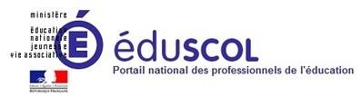 Personnalisation des parcours des élèves intellectuellement précoces | EIP  - Haut potentiel | Scoop.it