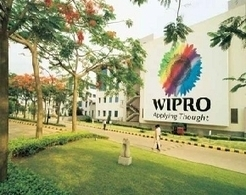 UK graduates arrive in India for Wipro internships | MSuttonEmployment | Scoop.it