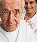 La vista de los ancianos | Salud Visual 2.0 | Scoop.it