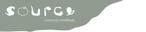 Source Community Wholefoods | CFNP South | Scoop.it