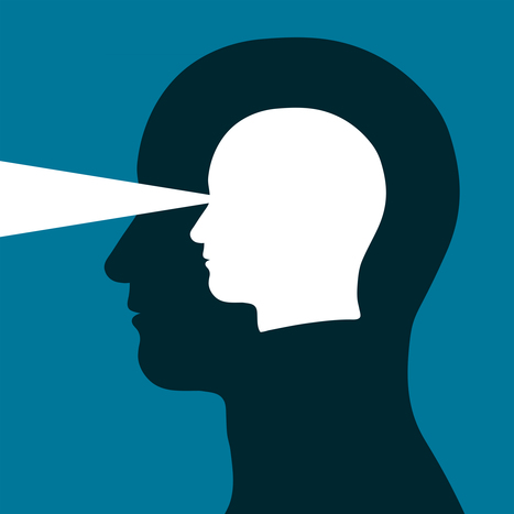 Entrepreneur, faut-il suivre son intuition ? | intelligence émotionnelle Actéa | Scoop.it