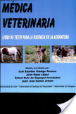 Patología médica veterinaria | Clínica Veterinaria | Scoop.it