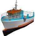 Enezgreen - Actualité légale - Un bateau de pêche polyvalent côtier propulsé par l'hydrogène   Equipements durables sports outdoor   Scoop.it
