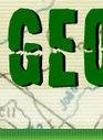 Geomorfologia - Valter Casseti | Ciências da Natureza e Suas Tecnologias | Scoop.it